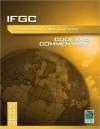 2009 International Fuel Gas Code Commentary CD - International Code Council