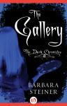 The Gallery - Barbara Steiner