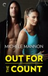 Out for the Count - Michele Mannon