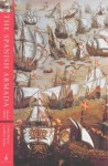 The Spanish Armada - Colin Martin, Geoffrey Parker