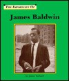 James Baldwin - James Tackach