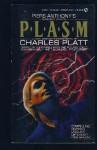 Plasm - Charles Platt