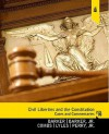 Civil Liberties and the Constitution: Cases and Commentaries - Lucius Jefferson Barker, Michael W. Combs, Kevin L. Lyles