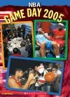 NBA Game Day 2005 - John Hareas
