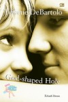 God-Shaped Hole - Kekasih Idaman - Tiffanie DeBartolo, Tanti Lesmana