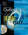 Microsoft® Office Outlook® 2007 Inside Out - Jim Boyce, Beth Sheresh, Doug Sheresh