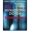 [(Trends and Issues in Instructional Design and Technology)] [Author: Robert Reiser] published on (March, 2011) - Robert Reiser