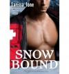 Snowbound - Larissa Ione