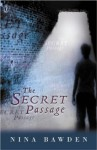 The Secret Passage - Nina Bawden