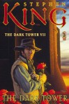 The Dark Tower (The Dark Tower #7) - Michael Whelan, Stephen King