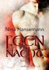 Feennacht - Nina Hansemann