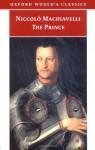 The Prince - Niccolò Machiavelli, Peter Bondanella, Mark Musa
