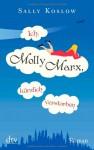 Ich, Molly Marx, kürzlich verstorben - Sally Koslow