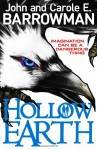 Hollow Earth - John Barrowman, Carole E.