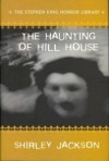 The Haunting of Hill House - Timothy J. Kent