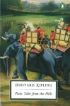Plain Tales from the Hills (Twentieth Century Classics) - Rudyard Kipling, H.R. Woudhuysen, David Trotter