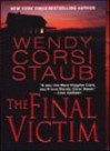 The Final Victim - Wendy Corsi Staub