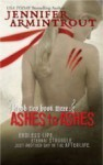 Ashes to Ashes - Mary Monica Pulver