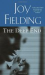 deep end - Joy Fielding