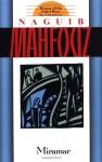 Miramar - Naguib Mahfouz