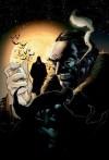 Detective Comics, Vol. 3: Emperor Penguin - John Layman, Jason Fabok, Andy Clarke