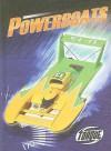 Powerboats - Denny Von Finn