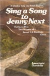Sing a Song to Jenny Next - Lawrence Gardella