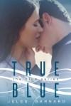 True Blue - Jules Barnard