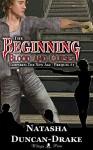The Beginning: Blood and Curses (Vampires: The New Age Book 2) - Natasha Duncan-Drake