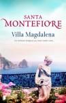 Villa Magdalena - Santa Montefiore, Erica van Rijsewijk