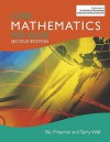 Core Mathematics For Igcse (Modular Maths For Edexcel) - Terry Wall, Ric Pimentel