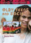 GLBT Teens and Society - Jeanne Nagle