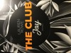 The Club - Joy: Roman - Lauren Rowe, Christina Kagerer