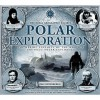 Polar Exploration: The Royal Geographical Society - Beau Riffenburgh