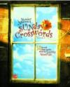 Stanley Newman's Sunday Crosswords, Volume 2 - Stanley Newman