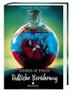 Goddess of Poison - Tödliche Berührung - A. M. Grünewald, Melinda Salisbury