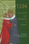 1204: La Normandie Entre Plantagenets Et Capetiens - Anne-marie Flambard Hericher