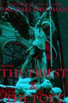 The Priest & The Poet - Michael Whitman