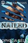 Nailed (Black Mountain Bears Book 3) - Ophelia Bell, Amelie Hunt