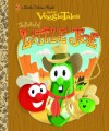 The Ballad of Little Joe (VeggieTales) - Karen Poth