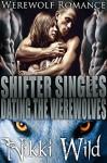 Shifter Singles - Nikki Wild
