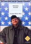 Stupid White Men - Michael Moore, Edoardo Brugnatelli, Matteo Colombo