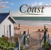 Coast: 50 of the Most Beautiful Beach Houses on America's East Coast - Janelle McCulloch