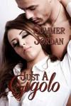 Just a Gigolo - Summer Jordan