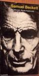 Samuel Beckett - Jan Błoński