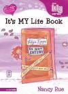 The It's My Life Book: It's A God Thing! - Nancy Rue, C.W. Neal, Molly Buchan