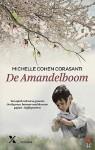 De Amandelboom - Michelle Cohen Corasanti, Nellie Keukelaar-van Rijsbergen
