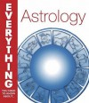 Astrology (Everything You Need To Know About...) - Trish MacGregor