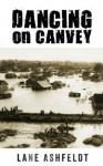 Dancing on Canvey (Short Story Singles) - Lane Ashfeldt