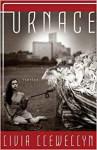 Furnace - Livia Llewellyn